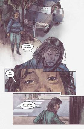BUNKER-#18-MARKETING_Preview-7