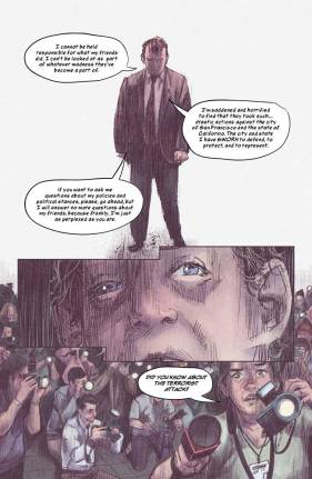 BUNKER-#18-MARKETING_Preview-9