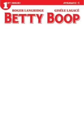 BettyBoop01-Cov-G-Authen