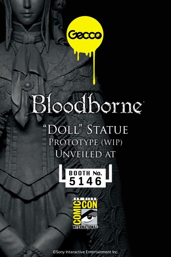 Bloodborne_teaser