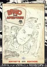 BravoAE_cover