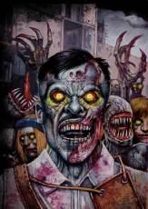 COD_Zombies_1