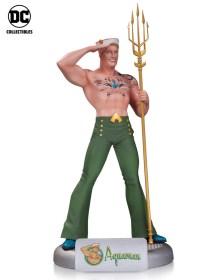 DC-Bombshells-Aquaman-Statue-1-578e760c0f8617-87720889-40b44