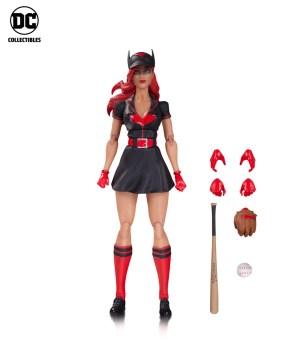 DC-Designer-Series-Lucia-Batwoman-AF-1-578e73d85bda92-92732679-c43dd