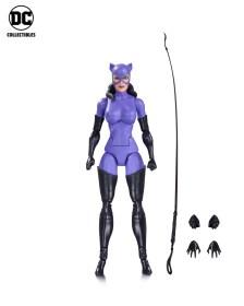 DC-Icons-Catwoman-AF-1-578e836b059b17-18508725-d546f