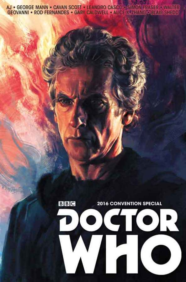 DW_2016_Convention_Special_Cover_A_Alice_X_Zhang