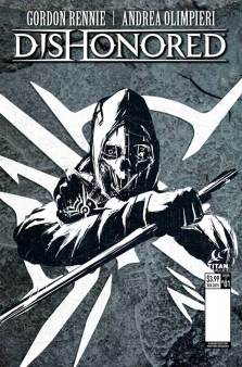 Dishonored_01_Cover_d_Charles-Bae