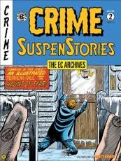 ECArchives_CrimeSuspenstories_v2