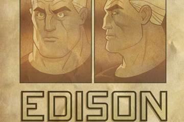 Edison_Rex_17-1