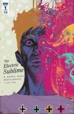ElectricSublime01_cvrSUB