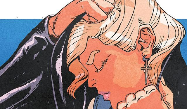 FAITH-ONGOING_001_VARIANT-SDCC_WIMBERLY