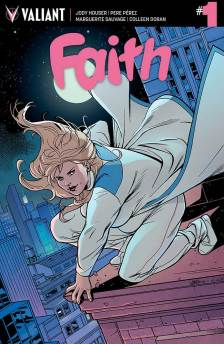 FAITH_ONGOING_001_COVER-D_LUPACCHINO