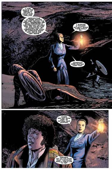 Fourth-Doctor-Preview2