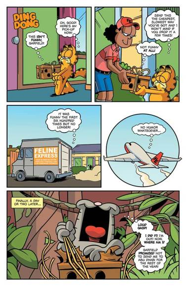Garfield_2016SummerSpecial_PRESS-5