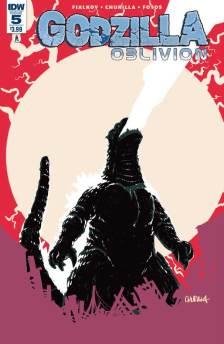 Godzilla_Oblivion_05-1
