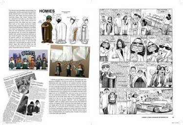 HOMIES-ART-BOOK-PGS-122-123