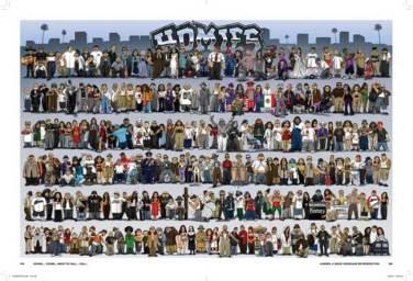 HOMIES-ART-BOOK-PGS-154-155