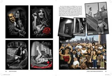 HOMIES-ART-BOOK-PGS-204-205