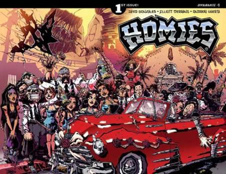 Homies-Comic-Issue1-CoverA-Huerta