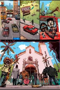 Homies-Comic-SamplePage02