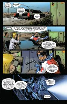 Insufferable_OTR_06-3
