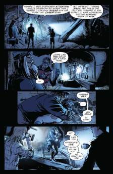 Insufferable_OTR_06-5