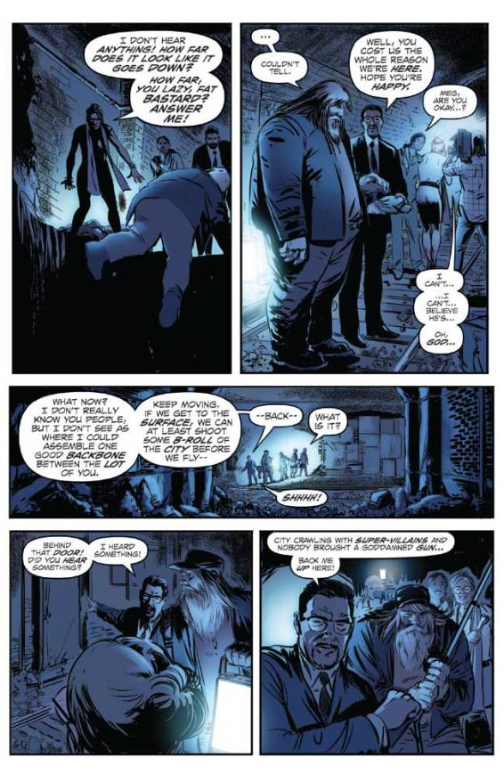 Insufferable_OTR_06-7