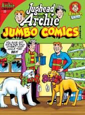 Jug&ArchieJumbo#23