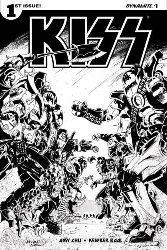Kiss01-Cov-J-Incen10-BaalBW