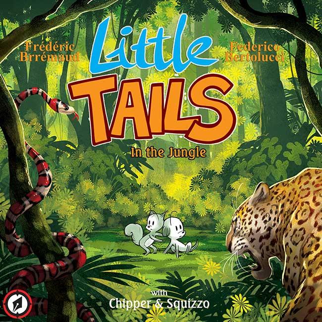 Little-Tails00