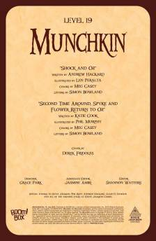 Munchkin_019_PRESS-2