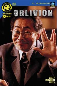 Oblivion_1_Cover_D-copy