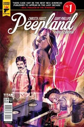 Peepland_#1_Cover_B
