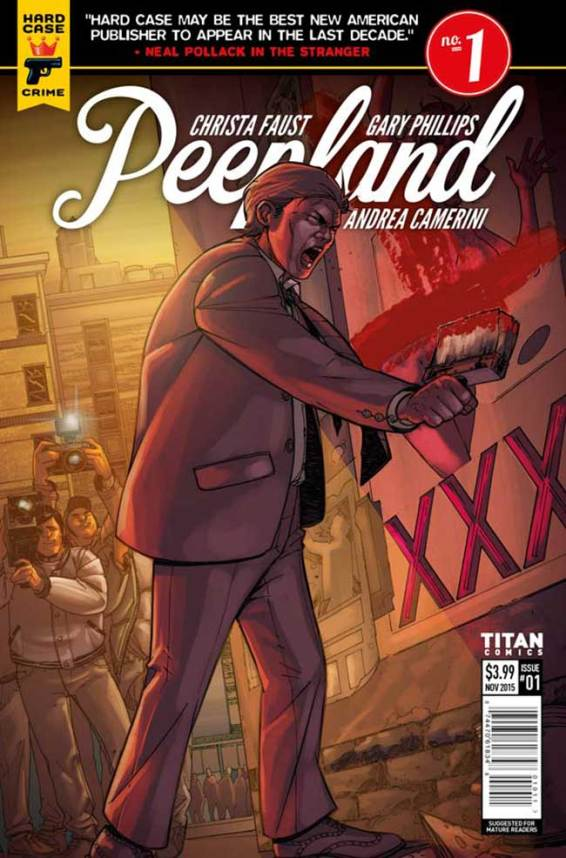 Peepland_#1_Cover_E
