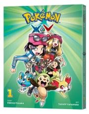PokemonXY-GN01-3D