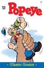 Popeye-51-cvr
