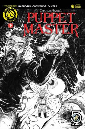 Puppet_Master_17_C_Kill_Cover_Sketch-copy
