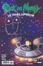 Rick-and-Morty-Little-Poopie-Super-Star-4