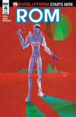 Rom4_cvrSUB_b