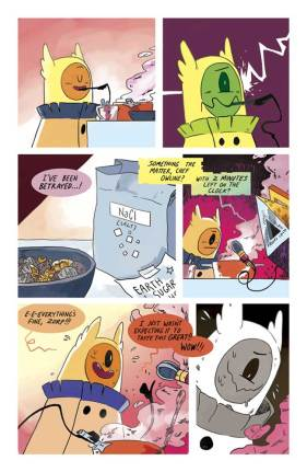 SBLT-#3-MARKETING_Preview-8