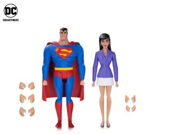 SM-Animated-Superman-Lois-AF-1-578e828aed8147-47455395-2ac19