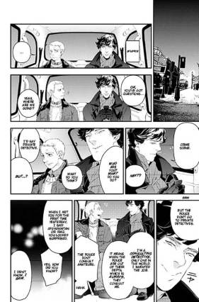 Sherlock-2-Preview-1