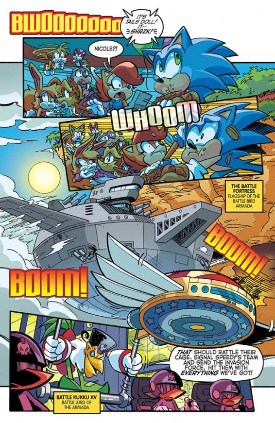 SonicTheHedgehog_284-6