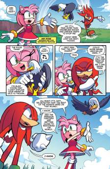 SonicUniverse_87-5
