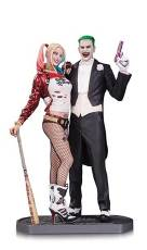 Suicide_Squad_Joker_Harley_Statue
