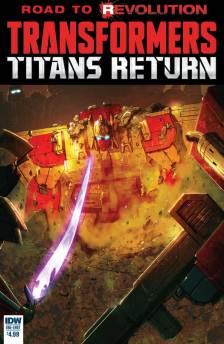 TF_TitansReturn-1