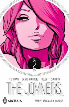 TheJoyners_002_Cover