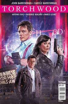 Torchwood_001_Cover_B_Photo_Will_Brooks