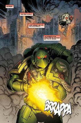 Warhammer-40,000-Preview-Page-1jpg