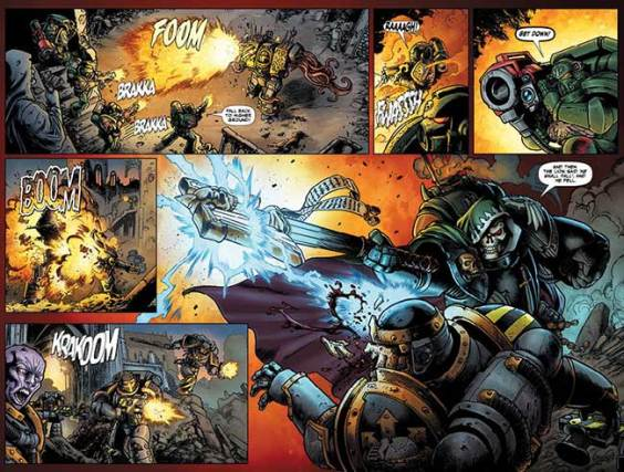 Warhammer-40,000-Preview-Page-2-